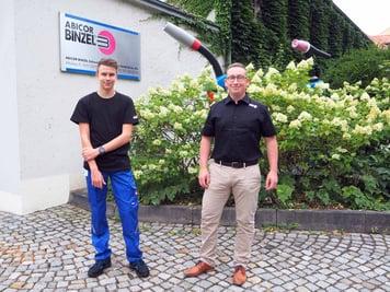 Apprenticeship_Binzel_2020_Dresden