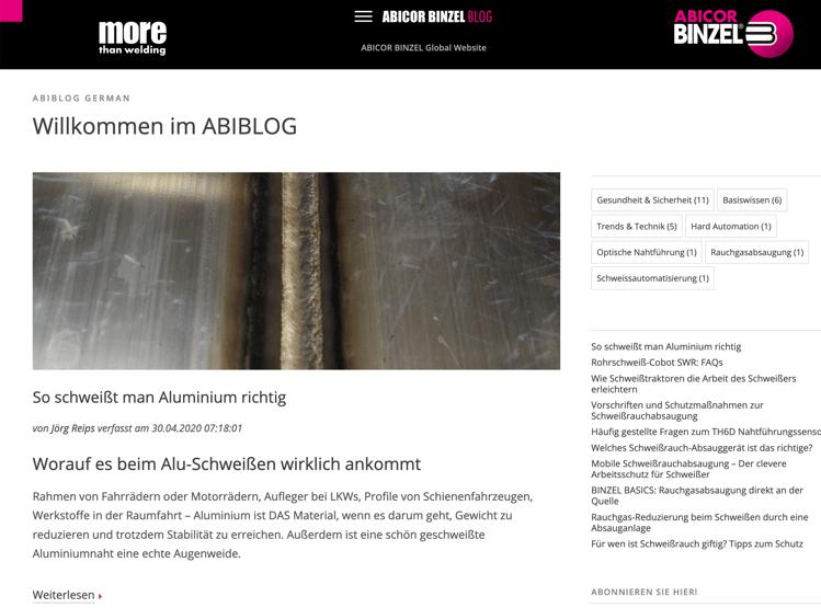 Blog_frontpage_DE-1