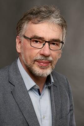 Prof_Schubert_portrait