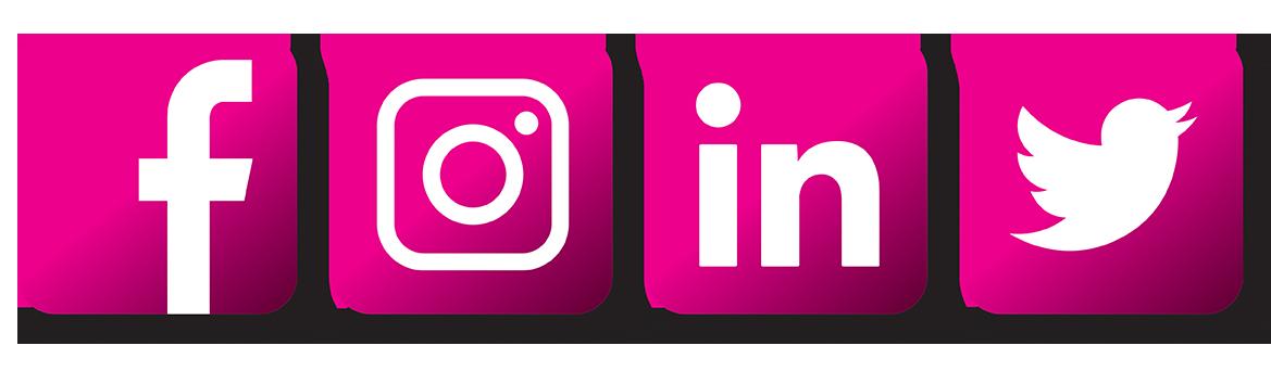 Social_Media_Logos_e_mail_Pic